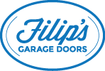 Filips Garage Doors